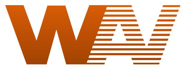 WAV Alfred Vogel